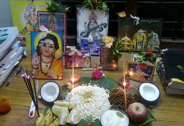 Ayudha Puja, Shastra Puja,Significance,date and timing