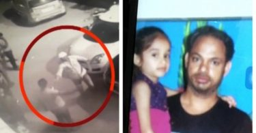 Taimoor Nagar Murder Case; Drug Mafia shot dead Innocent Man