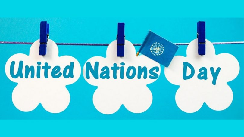 UNO Day 2018: Why United Nations Day is celebrated on October 24?