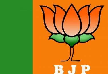 BJP MP Nandkumar Singh Chauhan angry over asking for Identity card