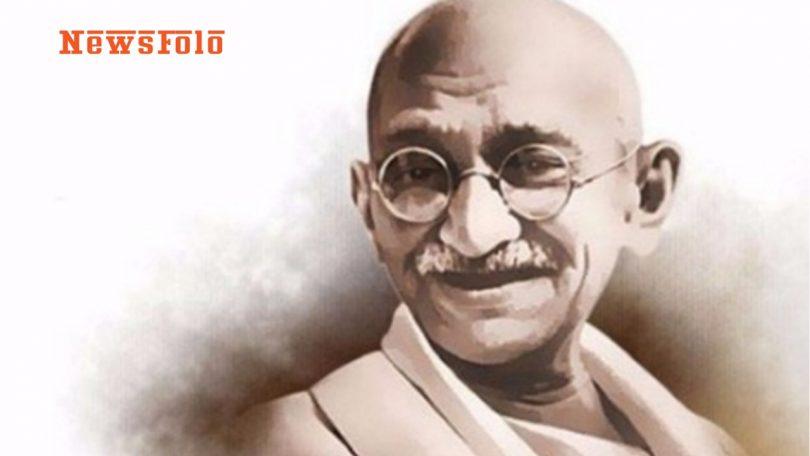 Gandhi Jayanti 2018 Remembering The Hero