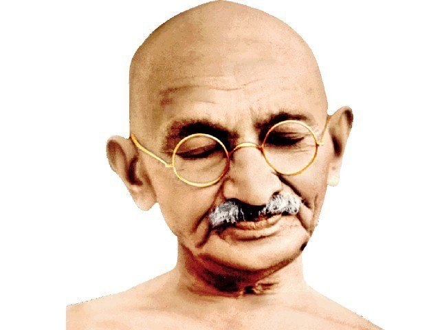 Gandhi Jayanti 2018; Celebration at Rajghat – Quotes for Whatsapp and Facebook