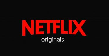 Netflix introduces cheaper plans for Indian Users; Check more details here