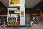 Petrol pump operators strike; Pumps in Delhi to remain shut on October 22