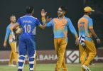 Afghanistan Premier League 2018 Squad List, Full Schedule and Teams