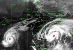Cyclone Titli Live Updates: Landfall process for very severe cyclonic storm starts at Odisha's Gopalpur