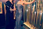 Anushka Sharma Unveiled Her Wax Statue At Madame Tussauds In Singapore