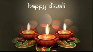 Happy Diwali Wallpapers and Images