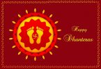 Dhanteras Online Offers 2018: Amazon, Flipkart and Paytm discount upto 70% on Gold to Smartphones