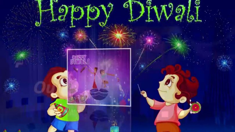 Happy Diwali 2018: Regional Stories behind Deepavali and Significance of 5 Days