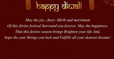 Happy Diwali 2018 Wishes, Sms, Greetings, Status, Quotes in Hindi