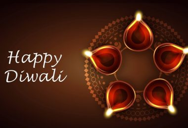 Happy Diwali 2018: Wishes Images, SMS, Messages, Status and Photos for Whatsapp and Facebook