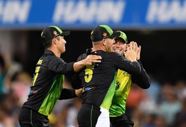 India vs Australia 2018 T20 Series: Who is responsible for first loss?