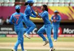 ICC Womens World T20 2018, India vs Ireland, Match Predictions and Updates