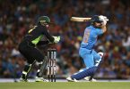 India vs Australia 3rd T20 Match: India beat Australia by 6 wickets