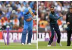 Latest Cricket News: Why BCCI wants more turning pitches in Indian Soil?