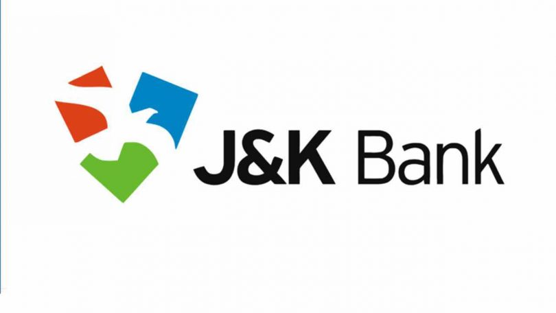 Jammu & Kashmir (J & K Bank) is now under Right to Information Act