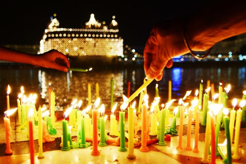 Bandi Chhor Divas 2018: Wishes, Images, Greetings and Story