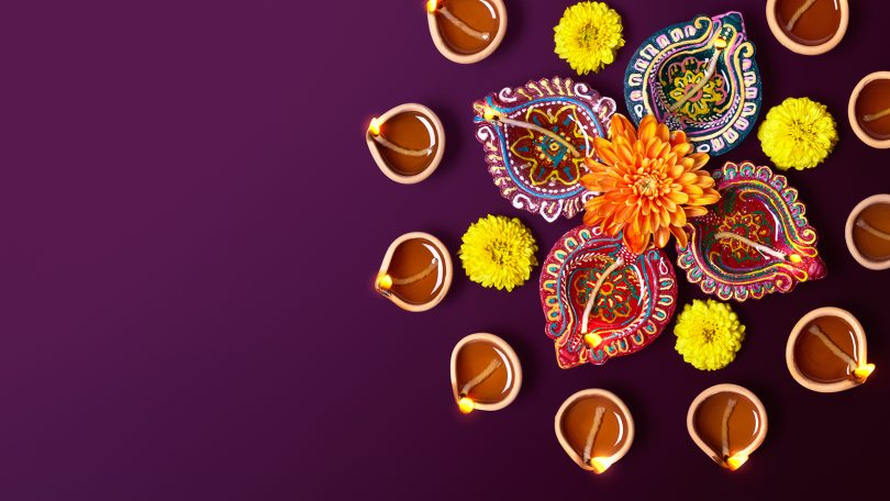 Happy Diwali Wishes, Greetings, Images, Wallpapers and GIFs