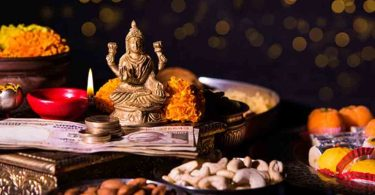 Dhanteras 2018 Timing, Puja Vidhi, Importance, Significance and History