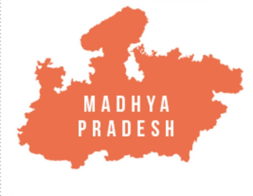 Madhya Pradesh Exit Poll Results 2018; Tough Fight between Congress and BJP