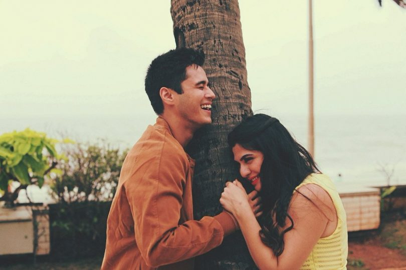 MTV Splitsvilla 11 Updates: Anshuman and Roshni is an ideal match