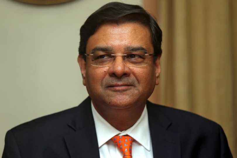 Urjit Patel: Know 10 Important Points about Former RBI Governor