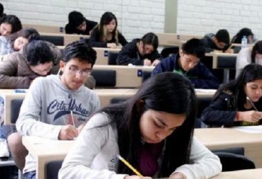 HSSC Group D result declared: Know Where To Check The Result Online