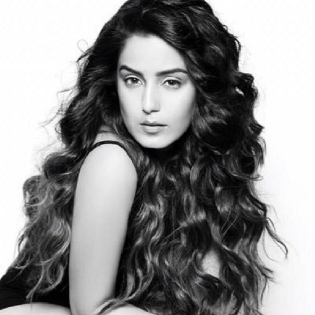 Srishty Rode: The Bigg Boss 12 Contestant Was Hospitalized