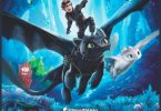 How To Train Your Dragon: The Hidden World To Release On 22 March In India