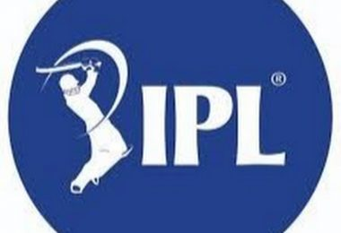 IPL 2019 final between MI vs CSK on Sunday, Watch live streaming on Hotstar and Star Sports