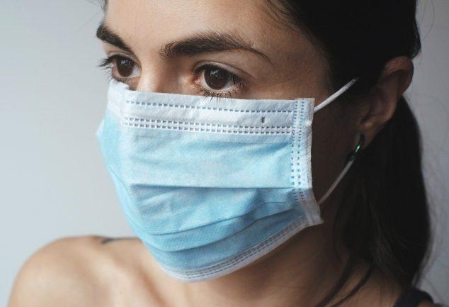 Follow healthy food habits during corona virus outbreak