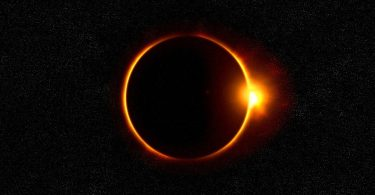 Surya Grahan : Know about Solar eclipse date,time and ring of fire