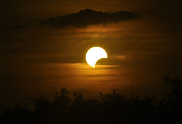 Solar eclipse 2020 India timings for Delhi, Mumbai, Chennai, Kolkata, Srinagar, Muzaffarabad city